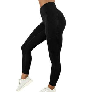 Go to dtevolution (Dot) net / FITNESS LEATHER PATCHWORK LEGGINGS . for Sale in Lakewood, OH