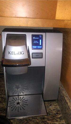 Keurig for Sale in Santa Clara, CA