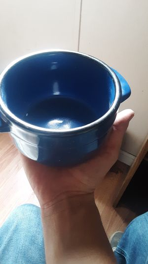 Marlboro soup bowls set of 4 for Sale in Kennewick, WA