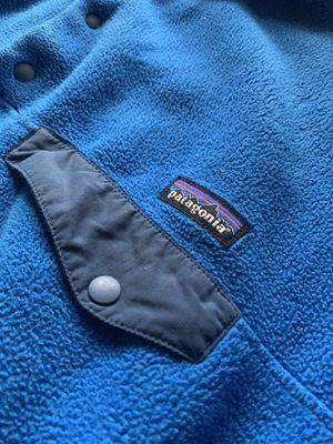 Patagonia - Unisex- Medium for Sale in Durham, NC