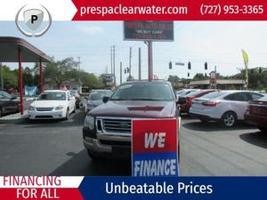 2006 Ford Explorer for Sale in Clearwater, FL