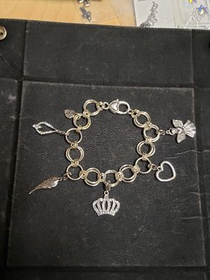Charm bracelet for Sale in Austin, TX