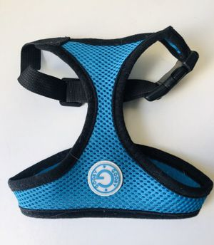 NEW Small Animal Harness for Sale in Washington Grove, MD
