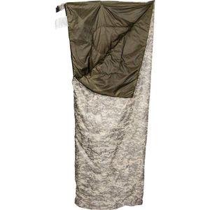 Digital Camo Sleeping Bag for Sale in Waxahachie, TX