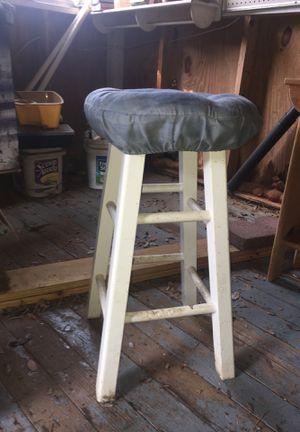 Stool for Sale in Deer Park, TX