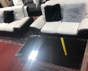 Brand New Sofa Love Seat Set On Sale ! for Sale in Queens,  NY