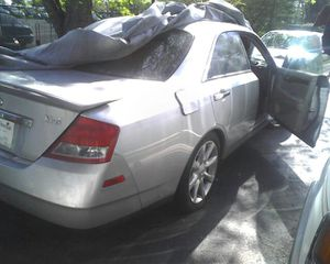 03 infinity m45 parts for Sale in Bensenville, IL