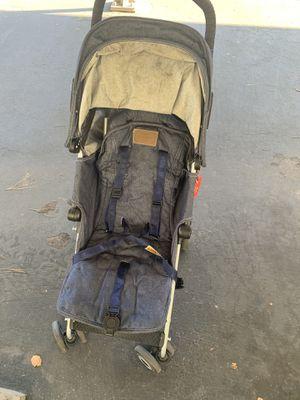 Mclauren Quest umbrella stroller for Sale in Mountain View, CA