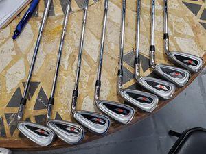 Cleveland 8pc Golf Club set for Sale in Austin, TX