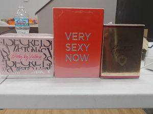 Victoria's Secret perfume for Sale in St. Louis, MO