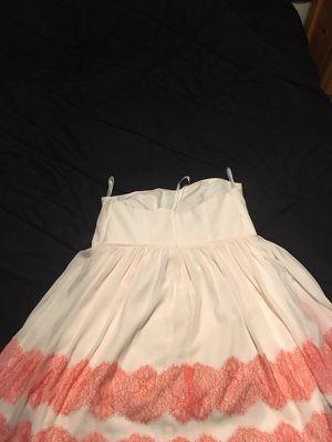 Dress for Sale in Olympia, WA