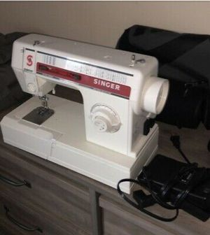 Singer 3343C sewing machine for Sale in Lake Oswego, OR