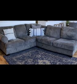 Sectional Sofa for Sale in Castro Valley,  CA