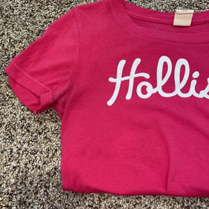Pink Hollister Top for Sale in Plano, TX