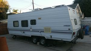 Rv trailer for Sale in Whittier, CA