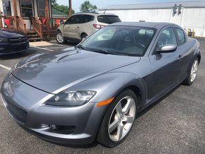 2004 Mazda rx8 for Sale in Murfreesboro, TN