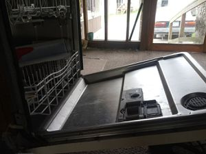 Dishwasher, Kenmore Elite built-in $40 call David {contact info removed} you pick up for Sale in Nashville, TN