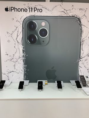 iPhone 11 for Sale in Twinsburg, OH
