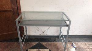 desk for Sale in Roxana, IL