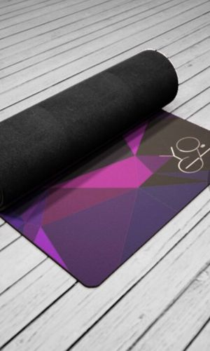 Yoga mat for Sale in New York, NY