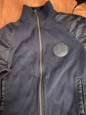 Nautica Limited edition Bomber Jacket for Sale in Woodbridge, VA