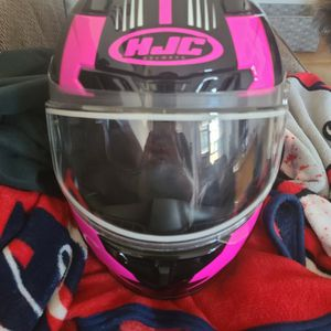 Snowmobiling Helmet for Sale in Poquoson, VA