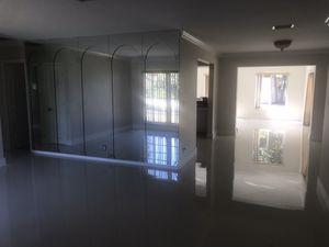 Mirror wall Art Deco for Sale in Hillsboro Beach, FL