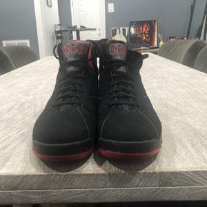 Air Jordan 7 Raptor for Sale in Chicago, IL