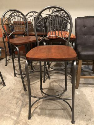 Bar stool for Sale in Fort Washington, MD