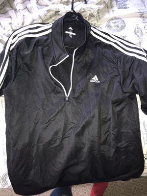 Adidas Pullover for Sale in Florence, KY