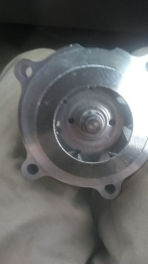 Water pump (Ford) for Sale in Greenville, MS