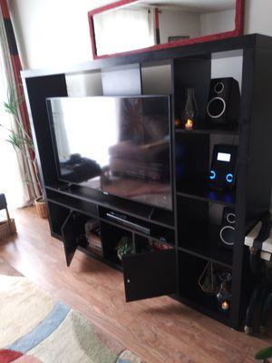 TV unit. for Sale in Seattle, WA