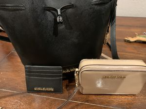 Michael Kors for Sale in Indianapolis, IN
