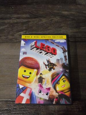 The Lego Movie for Sale in Alafaya, FL
