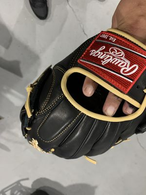 Baseball/Softball glove for Sale in Lynwood, CA