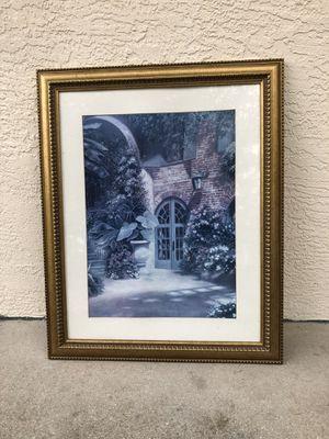 Medium picture for Sale in Lehigh Acres, FL