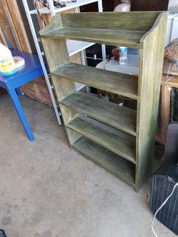 Small shelf for Sale in Austin,  TX