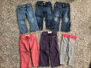 2T Pants for Sale in Colorado Springs, CO