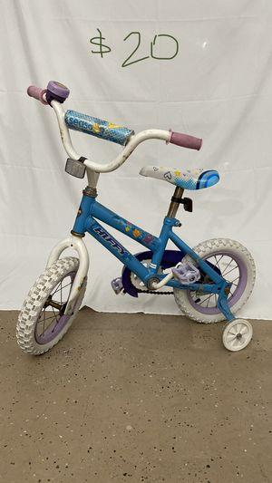 Bike kids bicycle for Sale in Carlsbad, CA