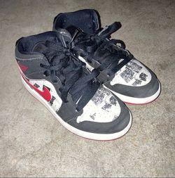 Kids Jordan Ones for Sale in Lake Stevens,  WA