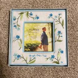 vintage photo frame for Sale in Lakeland,  FL