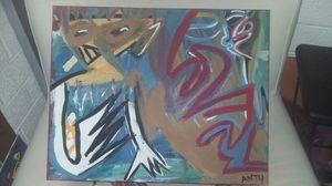 AnTy art for Sale in Tempe, AZ