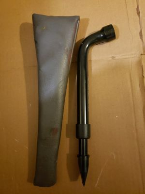 Cougar 2000 wrench Ford for Sale in Kissimmee, FL