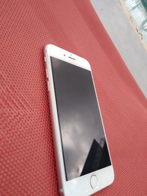 Iphone 6s factory unlocked for Sale in Miami, FL