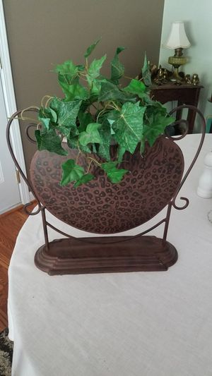 Home decor for Sale in Saint Charles, MO
