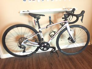 "2017 Specialized Comp 44"" Womans Road Bike for Sale in Miami, FL"