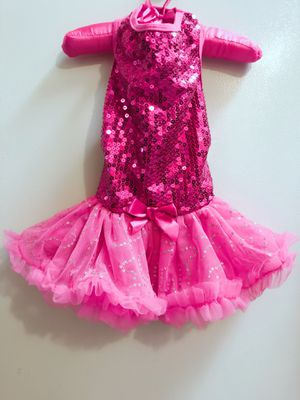 Sequins Dog Dresses for Sale in Baltimore, MD