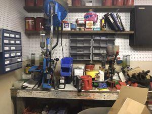 Reloading Equipment for Sale in Norfolk, VA