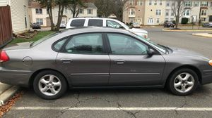 mechanic special (Quick Sale) $800 OBO for Sale in Glen Burnie, MD