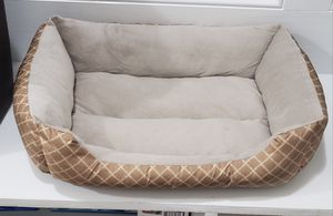 Pet bed for Sale in Dacula, GA